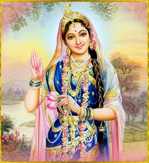 c982f49cc266f014ee5b640b1c4edba7--radhe-krishna-india-art.jpg