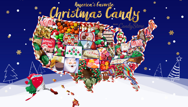 candy states.jpg