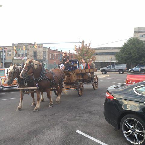 carriage rides.jpg