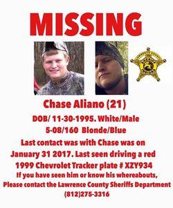 chase aliano missing.jpg