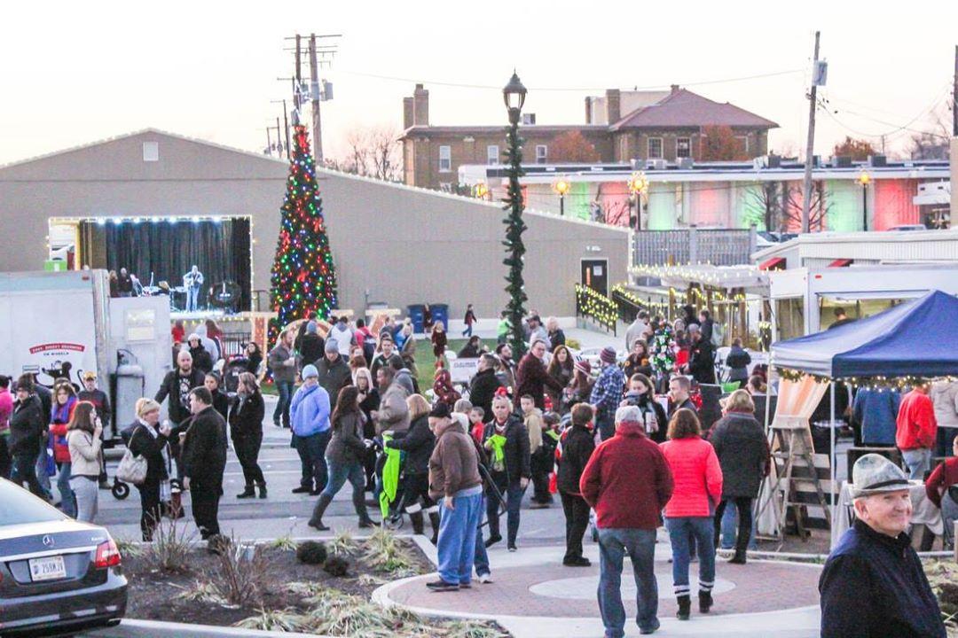 christmas market 2017 Harp Commons.jpg