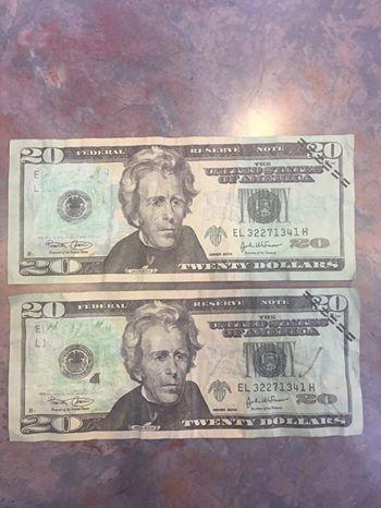 counterfeit3333.jpg