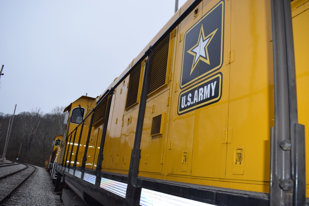 crain train 2.jpg
