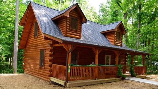 creek cabin.jpg