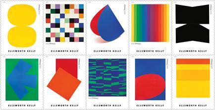 ellsworth Kelly Stamps.jpg