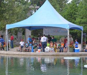fw-fishing_pond2.jpg