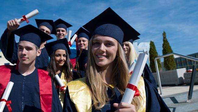 graduates-650x370.jpg