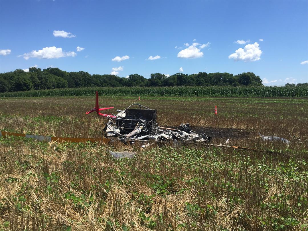 helicopter crash2.jpg