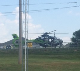 helicopter stat flight.JPG