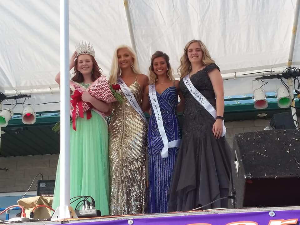 heritage festival court.png