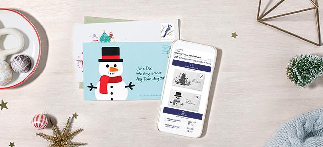 homepage-holiday2018-id.jpg