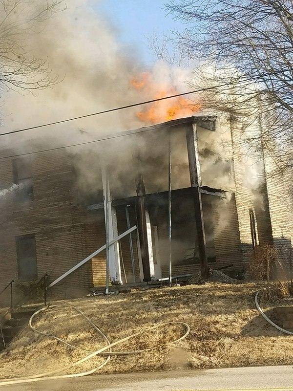 housefireooli2.jpg