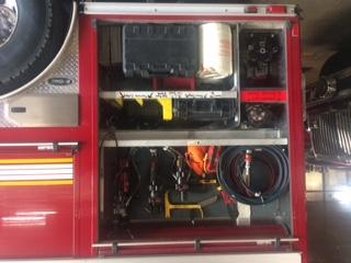 inside truck.JPG
