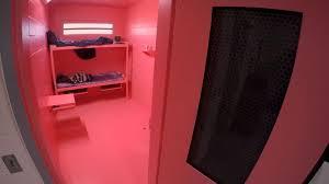 jenning county jail cell.jpg
