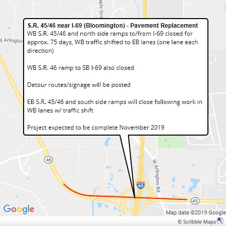 map bloomington.png