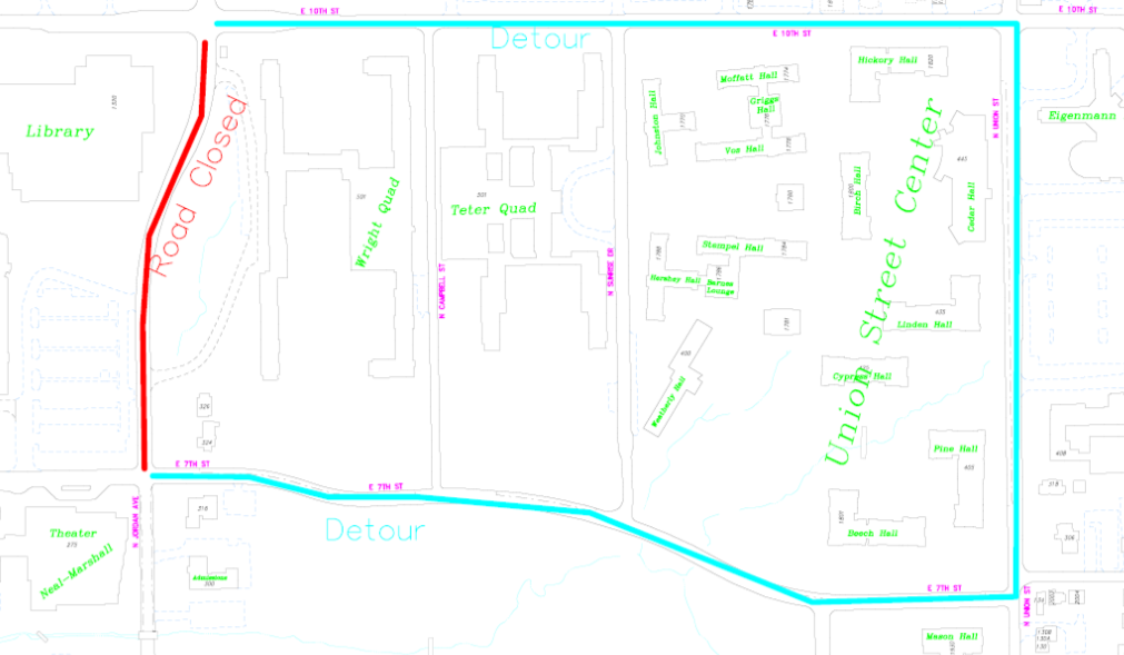 map for water main.png