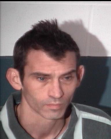ISP Drug Investigation Nets Multiple Arrests And Large