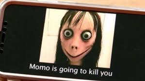 mono.jpg
