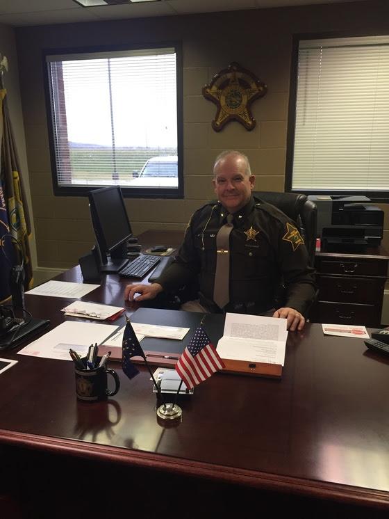 new sheriff in county.jpg