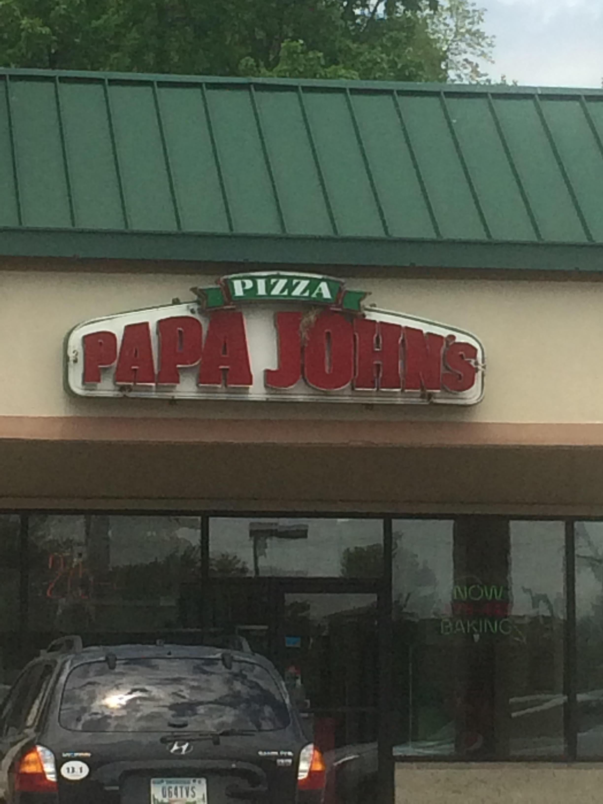 old papa johns.jpg