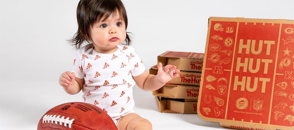pizzahutbaby970.jpg