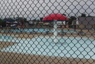 pool ready.JPG