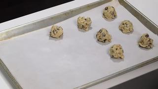 raw+cookie+dough.jpg