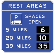 rest areas.png