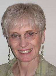 retired music professor Mary Goetze.jpg