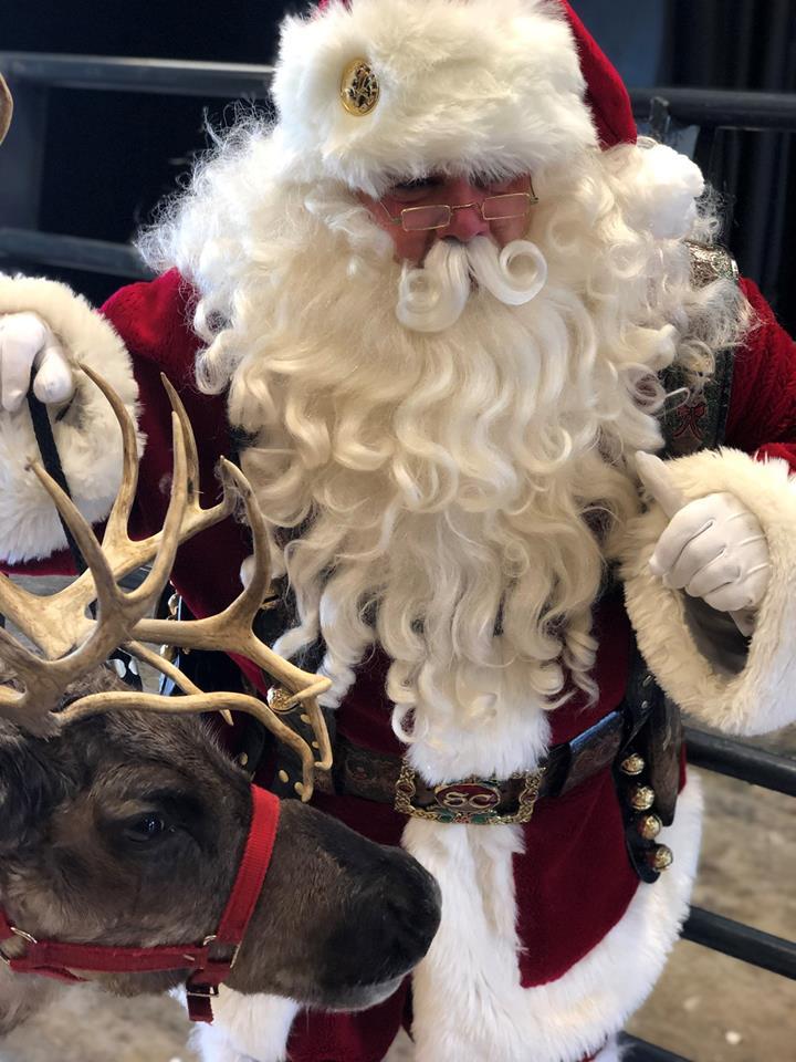 santa and deer.jpg