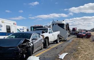 sellersburg crash.jpg