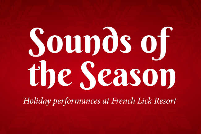 sound of season.jpg