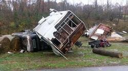 springville tornado.jpg