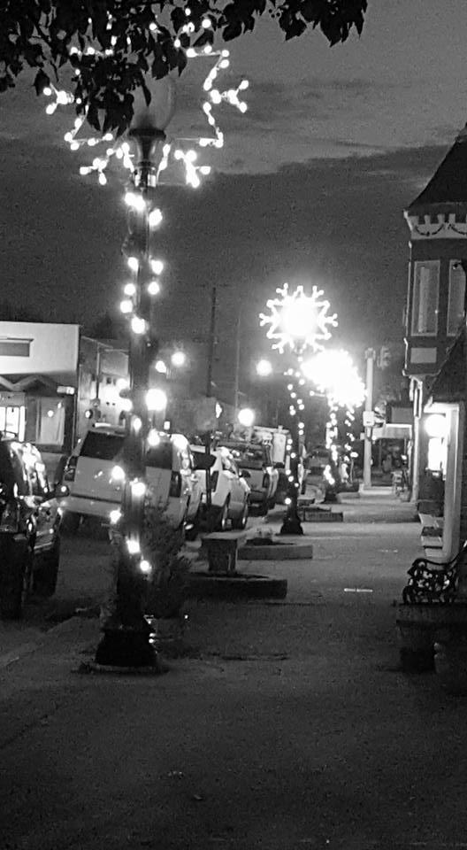 street-lights_orig.jpg