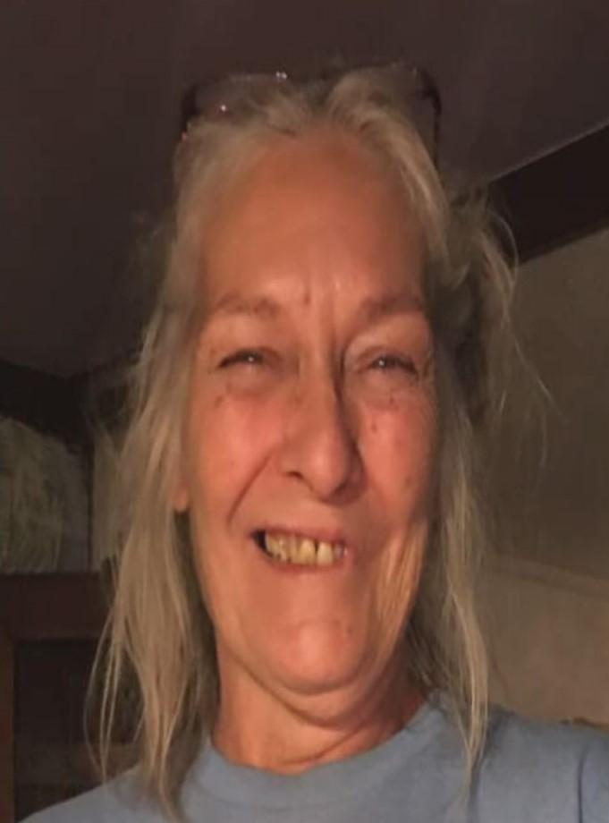 sullivan missing woman.jpg
