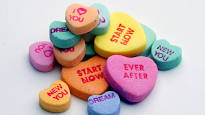 sweetheart candies.jpg