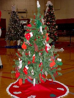 tree from Bedford middle School FACS.jpg