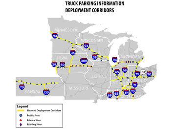 truck parking corriors.jpg
