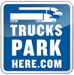trucks park here.png