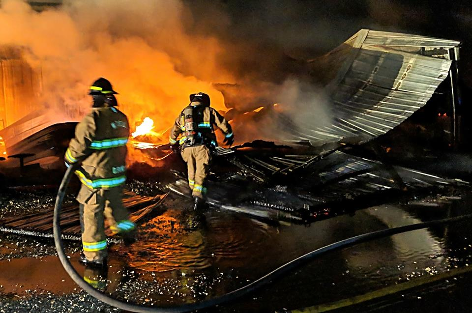 turkey barn fire 2.jpg
