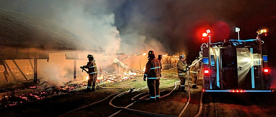 turkey barn fire.jpg