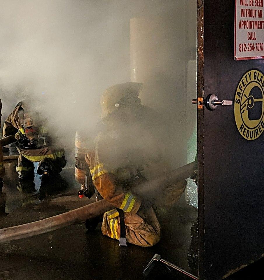 washington fire 2.jpg