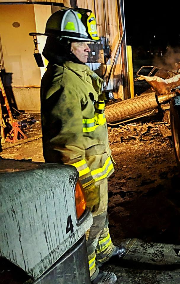washington fire 4.jpg