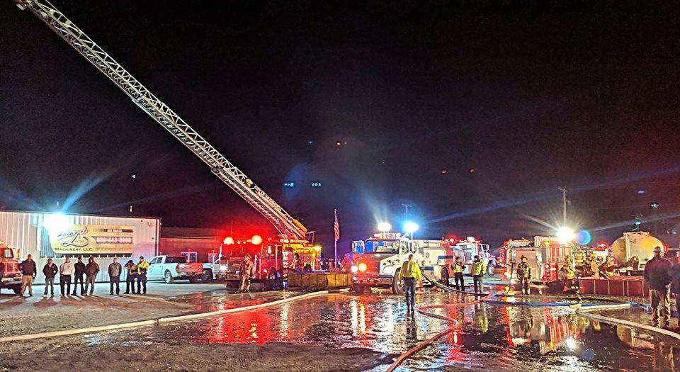 washington fire.jpg