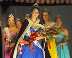20130722st_fair_queen_02ajp.jpg