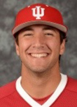 Iu relief pitcher.jpg