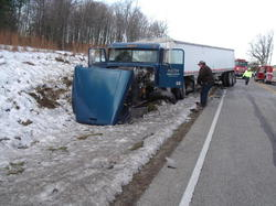 greene county crash 2.jpg