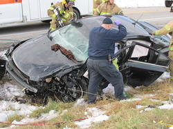 greene county crash.jpg