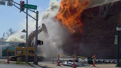 orleans theater burn by Nikki Childers.jpg