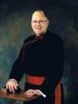 father erbacher.jpg